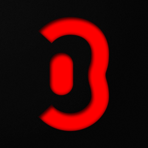 mimiCopy  - 耳コピ専用プレーヤー