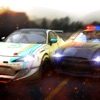 Highway Traffic Racer Cars - iPhoneアプリ