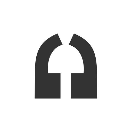 Numbertank - Videos & Status