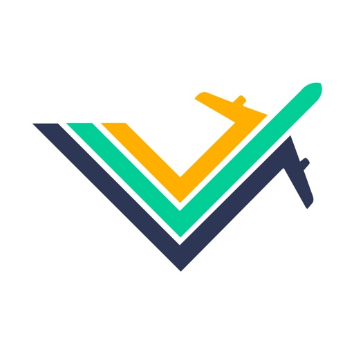 Fly VPN - VPN Proxy Master by Arescrowd Co , Ltd
