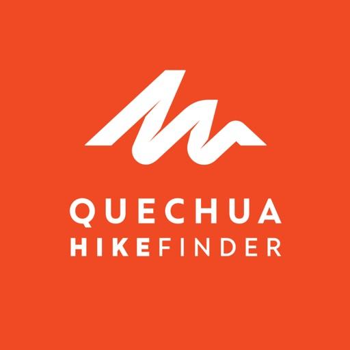 Quechua Hike Finder