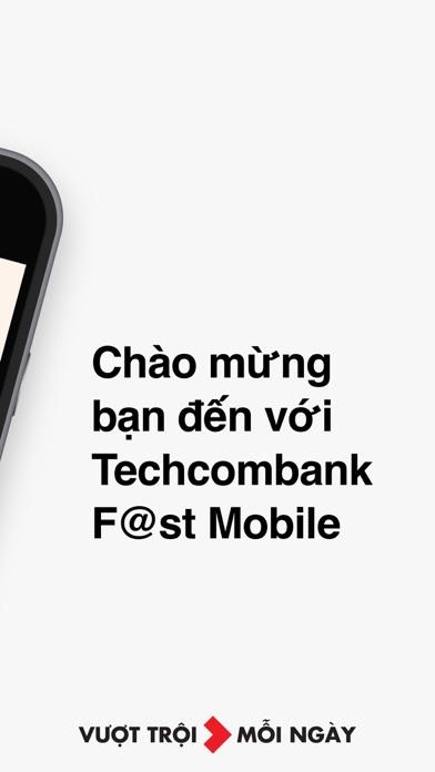 F@st MobileScreenshot of 2