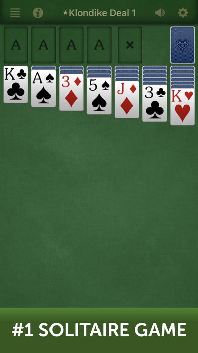 telecharger freecell spider solitaire gratuit