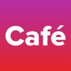 Cafe - Video Chat en Vivo