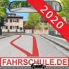 Fahrschule.de 2020