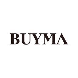 BUYMA(バイマ) - 海外ファッション通販アプリ
