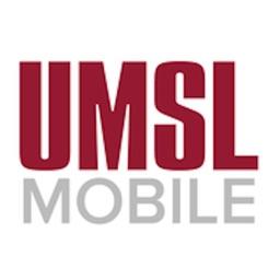 UMSL Mobile
