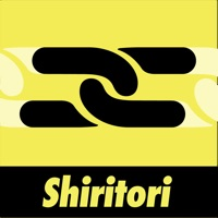 Codes for Shiritori -The Word Chain Game Hack