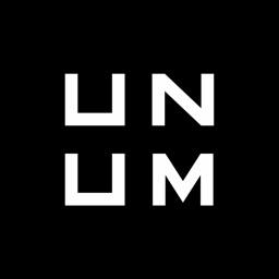 UNUM – Build Your Brand