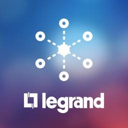 legrand SmartHome