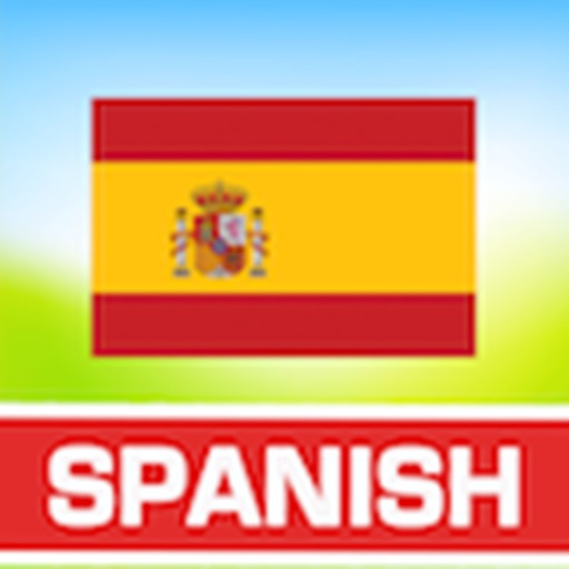 Learn Spanish Today!