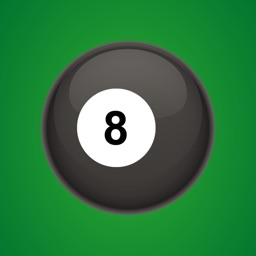 Magic 8 Ball - Decision Tool