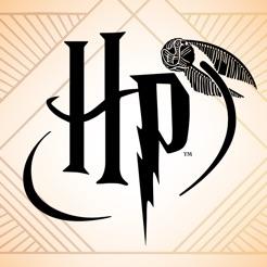 Harry Potter: Wizards Unite French, Italian, German, Castilian Spanish, Latin American Spanish, Brazilian Portuguese, Polish, Danish, Dutch, Norwegian, Swedish, Japanese, Korean, Simplified Chinese, and Traditional Chinese iOS and Android