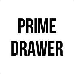 Prime Drawer