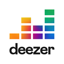 ‎Deezer: Playlists & Podcasts