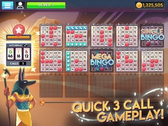 Bingo Infinity screenshot 6