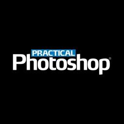 Practical Photoshop