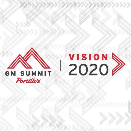 GM Summit '19