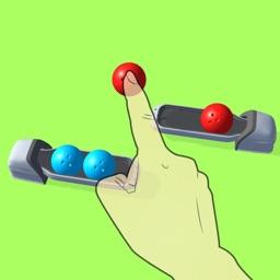 Bowling Sort 3D