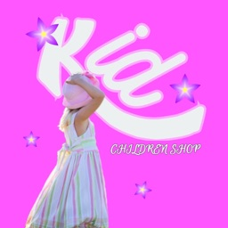 KIDS SHOP : online shopping