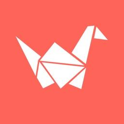 Stork Club Family Benefits