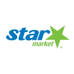 Star Market Deals & Rewards