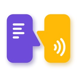 Translate Me: Translator App