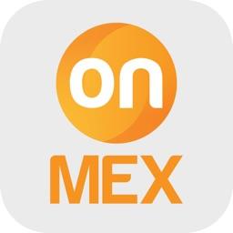 WalletOn Mexico