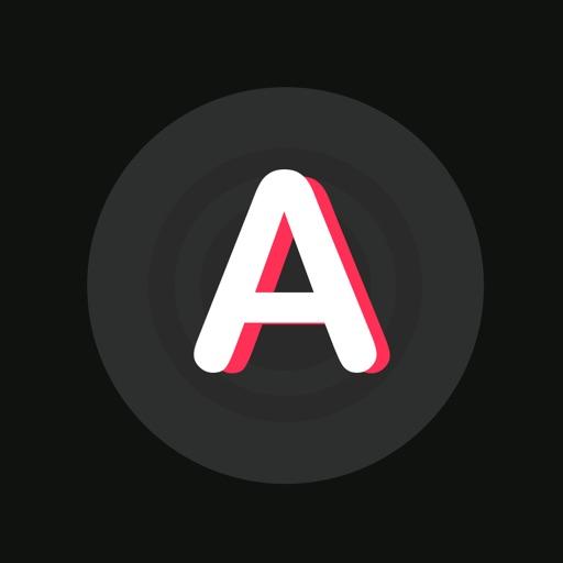 AnimeGT