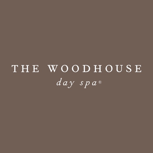 The Woodhouse Day Spa - Plano