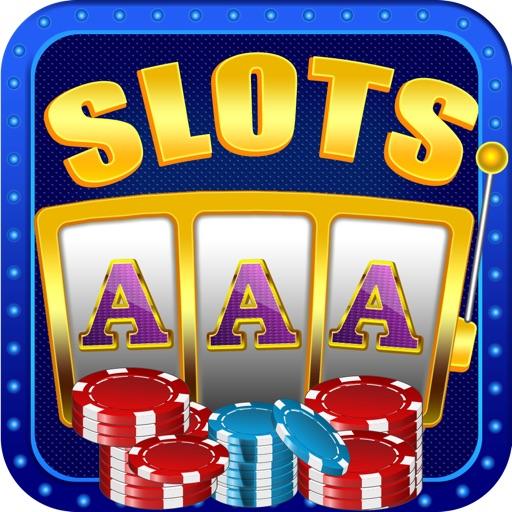 casino kostenlos bonus
