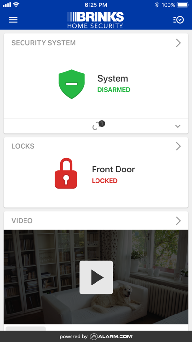 Top 10 Apps like openHAB in 2019 for iPhone & iPad