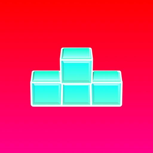 Bayberry 3D iOS App
