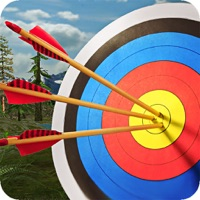 Archery Master 3D - Top Archer free Coins hack
