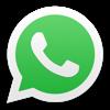 WhatsApp Desktop - WhatsApp Inc.