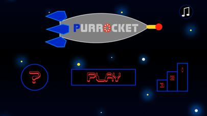 点击获取Purrocket