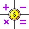 Investor calculator