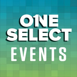 One Select Events