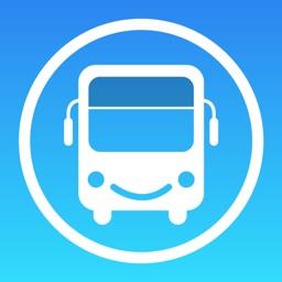 Portland Transit: TriMet Times