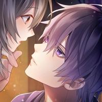イケメン源氏伝 あやかし恋えにし 人気恋愛ゲーム