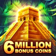 Activities of Slots Casino WOW™ Best Vegas