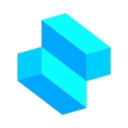 Shapr CAO pour modélisation 3D