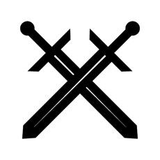 Activities of Pathos: Nethack Codex