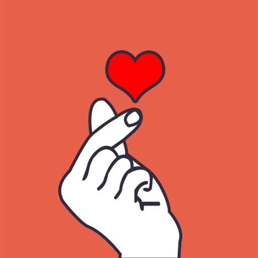处CP - 情侣约会聊天,恋爱交友平台