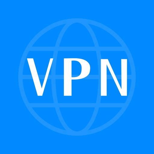 VPN Pro - Best VPN Proxy