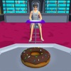 Gimme Food 3D G-mapps.com