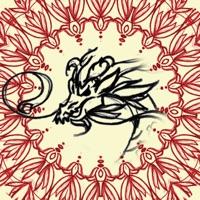 Codes for Dragon Snake Mandarin Teacher Hack