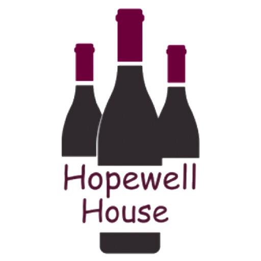 Hopewell House Fine Wines