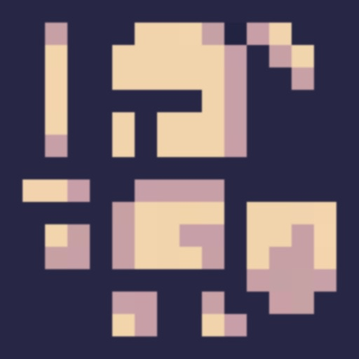 OneBit Adventure review