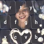 Ma photo claviers emoji pour pc